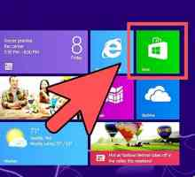 Hoe applicaties te installeren in Windows 8