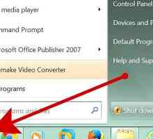 Hoe Windows Mail en Windows Calendar te installeren in Windows 7