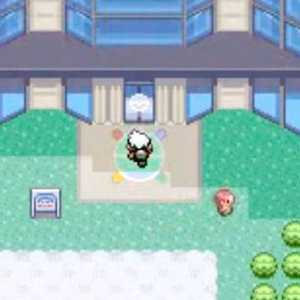 Hoe Pokémon in Emerald Pokémon te klonen